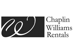 SnapInspect Customer Chaplin Williams Rentals